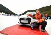 Ски - Откриване на ски сезона в Банско - 16.12.2017