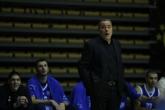 Баскетбол - НБЛ - БК Левски - БК Черно Море - 18.12.2017