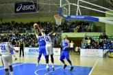 Баскетбол - НБЛ -Академик Бултекс VS Левски - 23.12.2017
