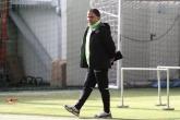 Футбол - Отборът на Септември София стартира своята зимна подготовка - 03.01.2018