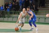 Баскетбол - НБЛ - БК Левски Лукойл - БК Берое - 06.01.2018