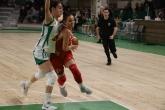 Баскетбол - Жени - БК Берое - БК Хасково - 06.01.2018