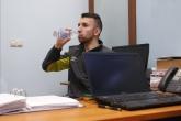 Футбол - футболистите на ПФК Лудогорец преминаха медицински прегледи - 07.01.2018