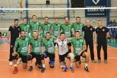 Волейбол - Купа на България - ВК Пирин - ВК Добруджа - 12.01.2018