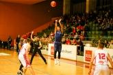 Баскетбол - НБЛ - Академик София VS Академик Бултекс 99 - 13.01.2017