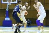 Баскетбол - НБЛ - БК Левски Лукойл - БК Ямбол - 13.01.2018
