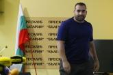 Закуска за шампиони - Благой Иванов - Багата - 16.01.2018