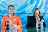 Автомобилизъм - пресконференция на Григоров рейсинг тийм - 17.01.2018