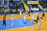 Баскетбол - Адриатическа лига - БК Монтана - БК Трешнешневка - 17.01.2018