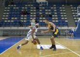 Баскетбол - Купа България - БК Рилски Спортист - БК Ямбол - 17.01.2018