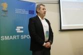 БОК даде старт на програмата Смарт Спорт - 18.01.2018