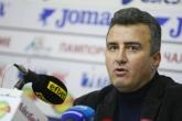 Футбол - Ивайло Дражев кандидат за президент на БФС - 22.01.2018