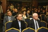 Общо събрание на БОК преди зимните олимпийски игри - 23.01.2018