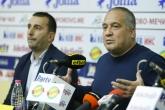 Таекуондо - спортист на месеца - Владимир Далаклиев - 24.01.2018