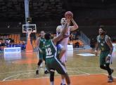 Баскетбол - Балканска Лига - БК Академик Бултекс - БК Ибар - 24.01.2018