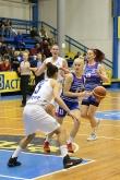 Баскетбол - Адриатическа лига - БК Монтана - БК Будучност - 31.01.2018