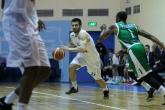 Баскетбол - НБЛ - БК Левски Лукойл - БК Балкан - 03.02.2018