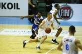 Баскетбол - Балканска Лига - БК Левски - СК Тирана - 06.02.2018