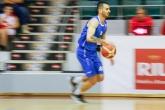 Баскетбол - Академик София VS Левски Лукойл 09.02.2018