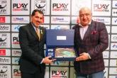 Тенис - АТП 250 - Красен Кралев и Салах Тахлак  - 10.02.2018