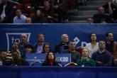 Тенис - АТП 250 - Финал - Мирза Башич vs. Мариус Копил - 11.02.2018