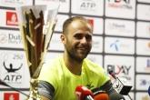 Тенис - АТП 250 - Мариус Копил - 11.02.2018