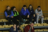 Волейбол - НВЛ - ВК Левски - ВК ЦСКА - 13.02.2018