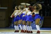 Баскетбол - Купа на България - БК Левски Лукойл - БК Балкан - 14.02.2018