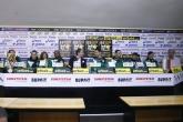 Бокс - пресконференция преди 69 - тия турнир Странджа - 15.08.2018