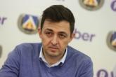 Футбол - ПФК Левски представи нов маркетинг директор - Тодор Минев - 15.02.2018