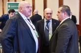 Редовен конгрес на Български Футболен Съюз - 16.02.2018