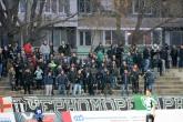 Футбол - ППЛ - 21ви кръг - ПФК Черно Море - ПФК Берое - 17.02.2018