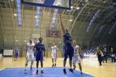 Баскетбол - Купа на България - БК Академик Бултекс vs БК Рилски Спортист  - 17.02.2018
