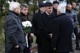 Поклонение на Павел Панов - 21.02.2018