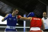 Бокс - международен турнир Странджа - ден 3 - 21.02.2018