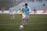 Футбол - ППЛ -  22 кръг - ФК Дунав - ФК Верея - 24.02.2018