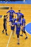 Волейбол - НВЛ - ВК Монтана - ВК Нефтохимик - 23.02.2018