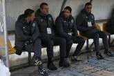 Футбол - ППЛ - 22 ри кръг - ПФК Ботев ПД - ПФК Лудогорец - 27.02.2018