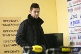 Футбол - Станислав Костов - играч на кръга - 01.03.2018