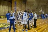 Баскетбол - Финал - Купа на България - награждаване - 03.03.2018
