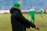 Футбол - ППЛ - 23 кръг - ФК Верея - ФК Пирин - 05.03.2018