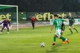 Футбол - ППЛ - 24 ти кръг - ПФК Берое - ПФК Лудогорец - 06.03.2018