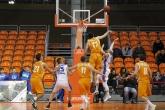 Баскетбол - Балканска Лига - БК Академик Бултекс - БК Башкими - 06.03.2018