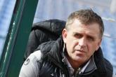 Футбол - ППЛ - 24 ти кръг - ФК Септември - ПФК Локомотив ПД  - 07.03.2018