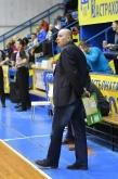 Баскетбол - Адриатическа лига - БК Монтана - БК Берое - 07.03.2018