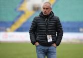 Футбол  - ППЛ -  24-ти  кръг -  Славия VS Верея -  08.03.2018