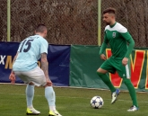 Футбол  - ППЛ -  24-ти  кръг - ФК Пирин VS ФК Дунав  -  08.03.2018