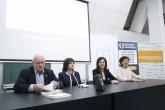 Спортни Хакатони България - За първи път у нас - 10.03.2018