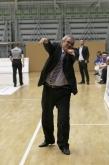 Баскетбол - НБЛ - БК Академик Бултекс - БК Ямбол - 10.03.2018