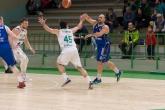 Баскетбол - НБЛ - БК Берое - БК Спартак Плевен - 10.03.2018